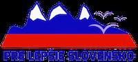 Pre Lepšie Slovensko Logo