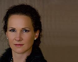 JUDr. Katarína Bystrická
