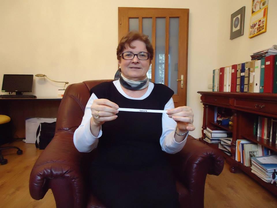 MUDr. Mariana Kubovčáková